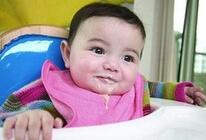 两个月宝宝吐奶怎么办