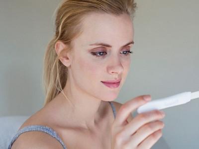 女性排卵期的表现